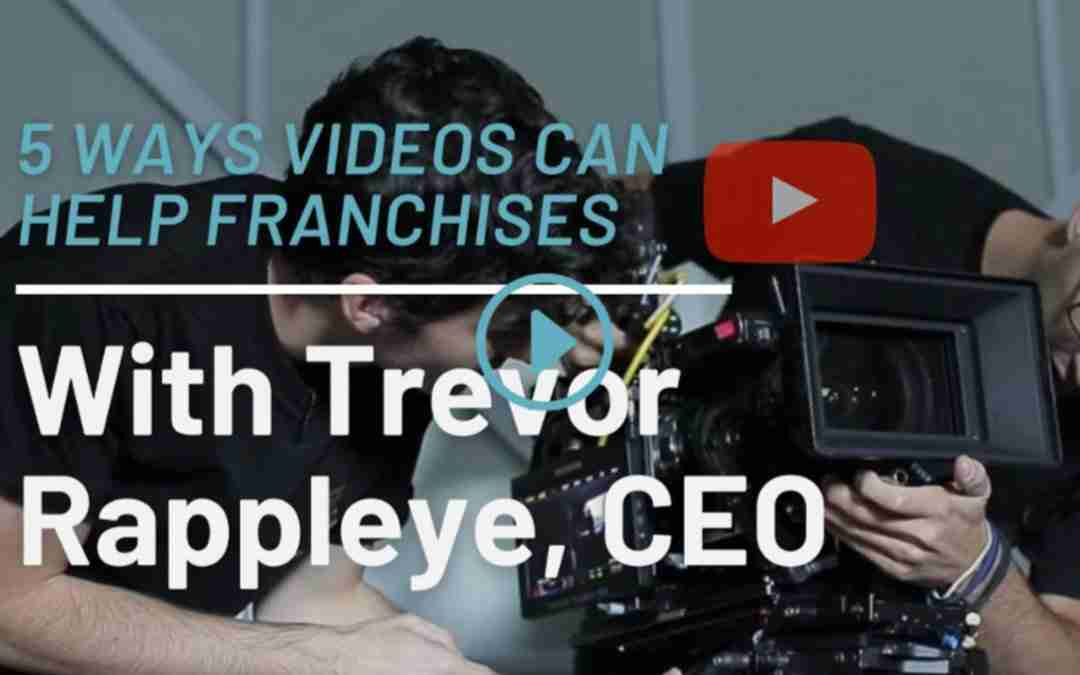 5-ways-video-can-help-sell-more-franchises