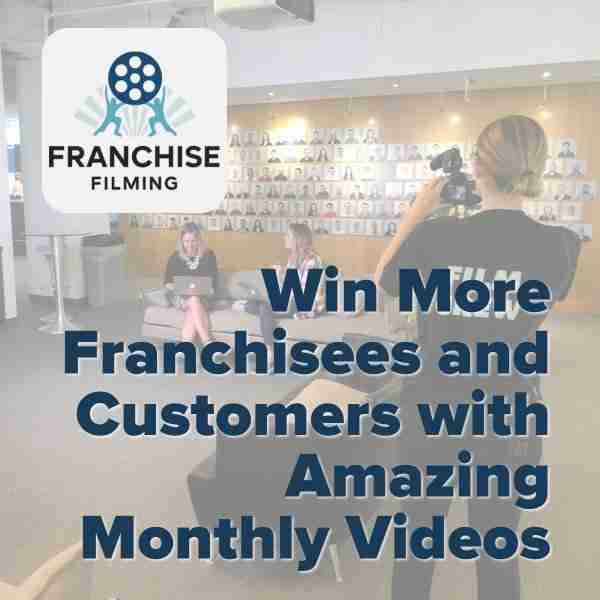 franchise-filming-monthly-corporate-video-production