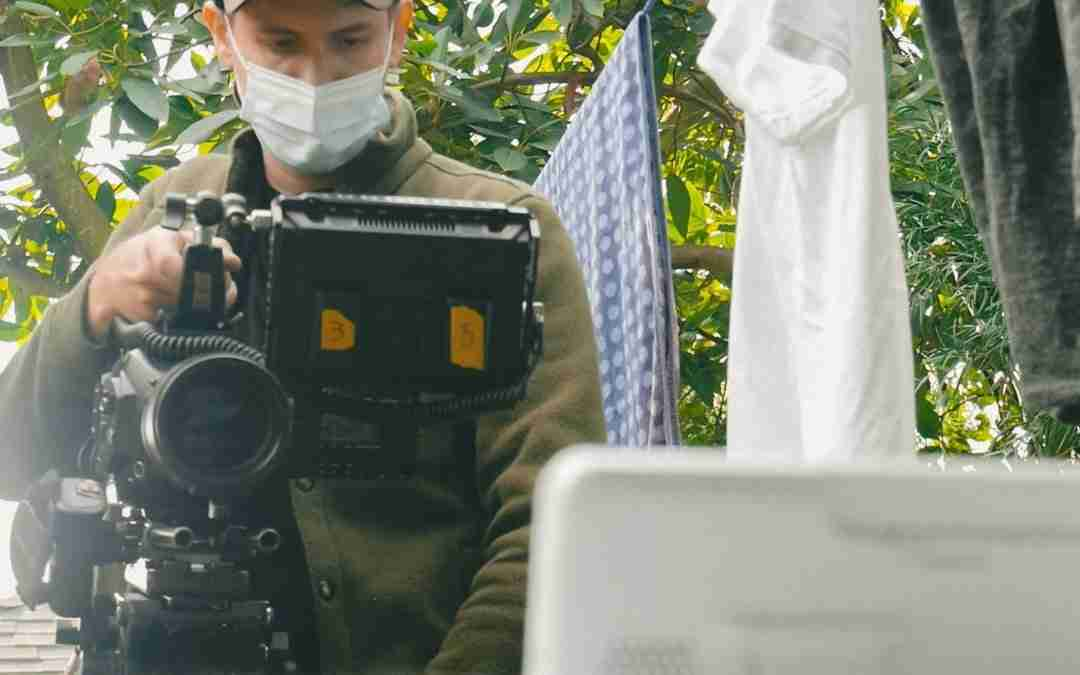 How Video Lead Generation Strategy is Helping Franchisors Plan Their Post-Pandemic Bounce Back