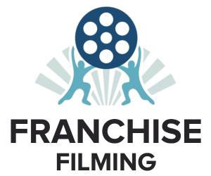 Franchise Filming | Corporate Video Production and Marketing