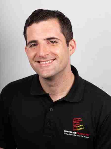 CEO & Contracts + Upgrades: Trevor